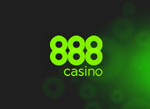 888 Casino on Net