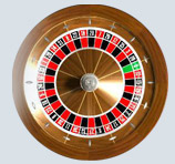 rules american roulette